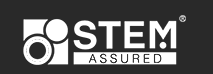 STEM Assured